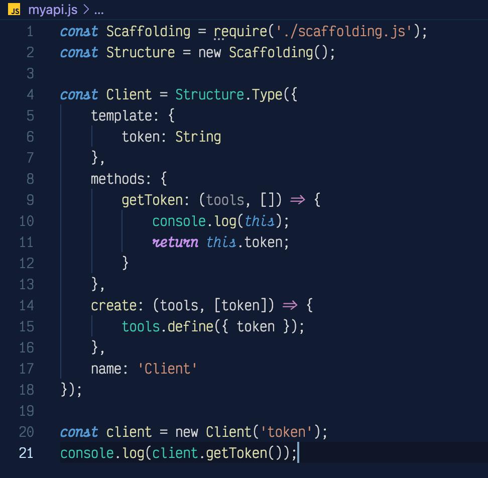 https://cloud-lmb2qkz87-hack-club-bot.vercel.app/0image.png